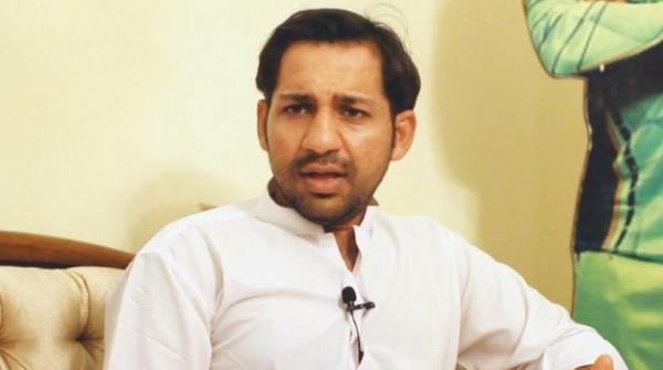 ٹیسٹ ٹیم کی قیادت کسی چیلنج سے کم نہیں، سرفراز احمد