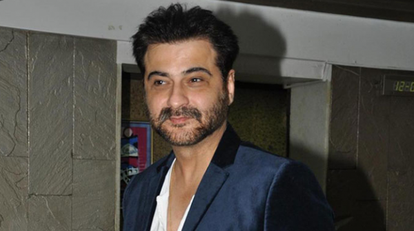Sanjay Kapoor Returns To Tv After 13 Years