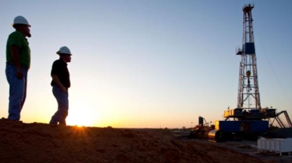 تیل و گیس کی تلاش میں مصروف 3 کمپنیوں کا پاکستان چھوڑنے کا فیصلہ
