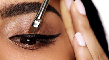 Kajal And Eyeliner May Cause Harmful For Eyes