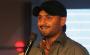 Harbhajan Singh Singing