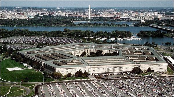 فوجیوں پر کیمیائی ہتھیاروں کے تجربات سے آگاہ کیا جائے، امریکی سینیٹرز