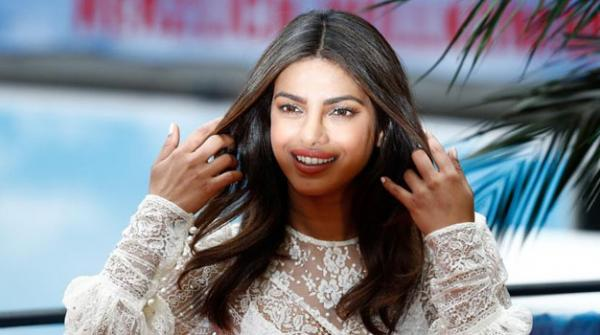Priyanka Chopra Will Not Attend Iifa