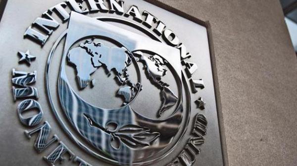 اسٹیٹ بینک، وزارت خزانہ اختلافات: ایکسچینج ریٹ میں لچک ضروری، آئی ایم ایف