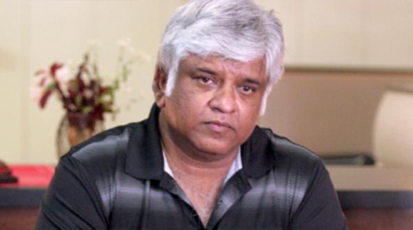 رانا ٹنگا کا 2011 ورلڈکپ فائنل میں سری لنکن ٹیم کی شکست کی تحقیقات کا مطالبہ