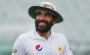 Mcc Awards Misbah Honorary Life Membership