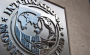 Imf Favours Independent State Bank