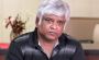 Ranatunga Demand 2011 World Cup Final Match Probe
