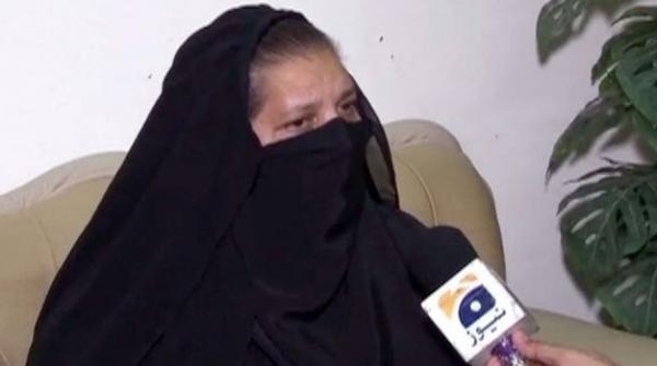 گھریلو ملزم کی موت تشدد نہیں بیماری سے ہوئی، ایم پی اے شاہجہاں کا دعویٰ