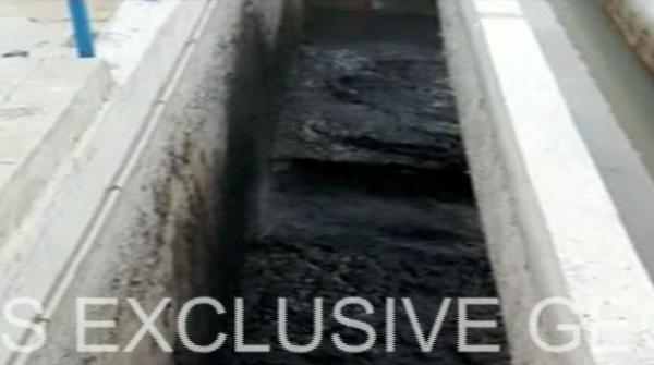 کراچی سمیت سندھ کے 14 اضلاع میں پینے کے پانی میں انسانی فضلے کا انکشاف