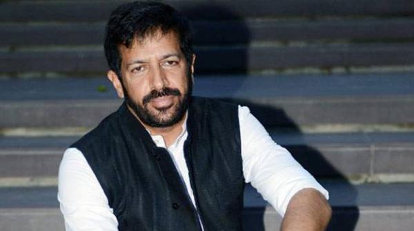 فلم ''ٹیوب لائٹ'' کی ناکامی پر کبیر خان بھی مایوس