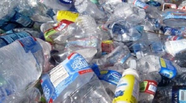 Empty Bottles Use Ban In Punjab