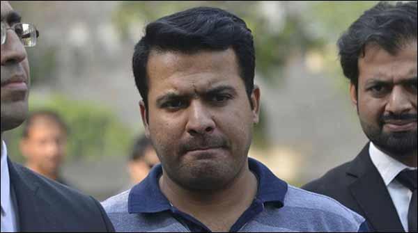 اسپاٹ فکسنگ،شرجیل خان کیس کے دلائل مکمل