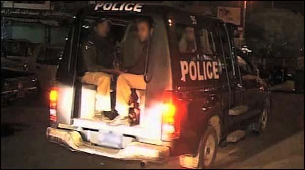 کراچی: فائرنگ سے 2پی ایس پی کارکنوں سمیت 4افراد جاں بحق