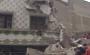 Karachi Liaqatabad Mai 3 Manzila Imarat Gir Gai 3 Afrad Jaan Bahaq
