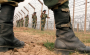 Indian Soldier Killed Major