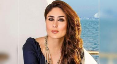 Kareena Wanna Meaningful Role