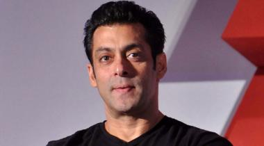 Ali Abbas Zafar Shared A Video Of The Salman Khan Taking Horse Riding Lessons