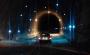 Wazir E Azam Aaj Lowari Tunnel Mansobe Ka Iftetah Karienge