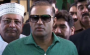 Abid Sher Ali Criticize To Imran Khan