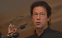 Imran Khan Criticize Sharif Family