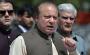 Sharif Family Fulfils Onus Of Proof Responsibility Part 2