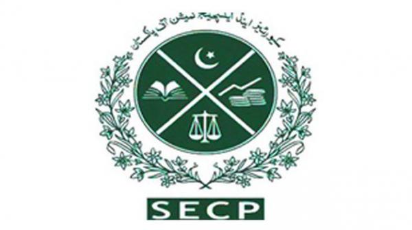 طاہر محمود کو قائم مقام چیئرمین ایس ای سی پی لگانے کا فیصلہ، ذرائع