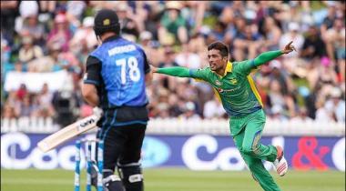 Pakistan Team December Mae New Zealand Ka Dawra Karegi