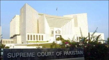 Sc Reserves Judgment In Panama Papers Case