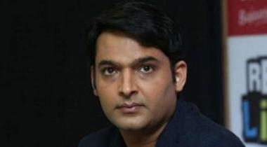 Kapil Sharma Reportedly Ill Mubarakan Cast Wait 4 Hours And Leave