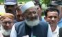 Siraj Ul Haq Criticize To Pm