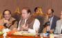 Pm Nawaz Summons Meeting Of Pml N Leaders