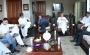 Imran Khan Summons Party Leader At Bani Gala