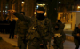 Palestinian Shot Dead In Jerusalem Palestinian Ministry