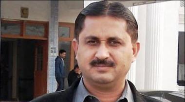 Jamhoriat Kay Naam Par Chor Daku Assembliyon Par Qabiz Hain Dasti