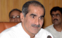 Train Operation Resume Khawaja Saad Rafique