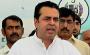 Talal Chaudry Respond Imran Khan