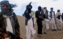 Taliban Abduct 70 People