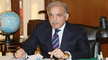 Shahbaz Sharif Take Notice On Qasoor Child Abuse