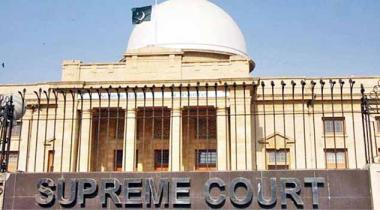 Sc Court Directs Nadara To Block Nic