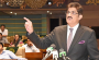 Chief Minister Sindh Address In Assembly