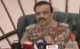 Orangi Town Accuse Arrested Colonel Qaiser