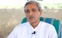 Jahangir Tareen Disqualification Case