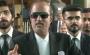 Pti Leader Baber Awan Media Talk