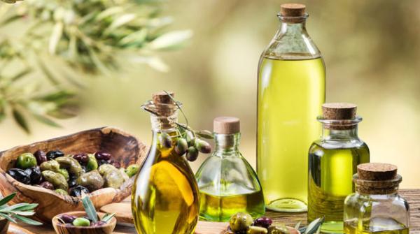جسمانی درد کے خاتمے میں مؤثر جڑی بوٹیوں کے تیل