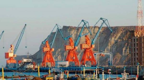 نوازشریف کو ہٹاکر پاکستان کی اقتصادی ترقی خطرے میں ڈال دی گئی، عالمی جریدے