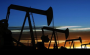 نئے مالی سال کے پہلے ماہ خام تیل اور پیٹرول کی درآمد میں اضافہ