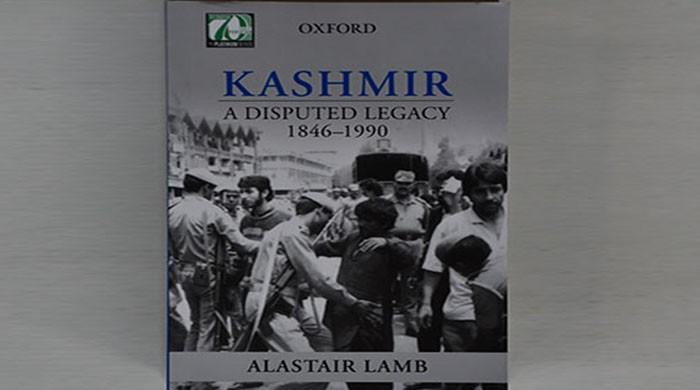 پاکستان کی آزادی سے متعلق چند بہترین کتابیں