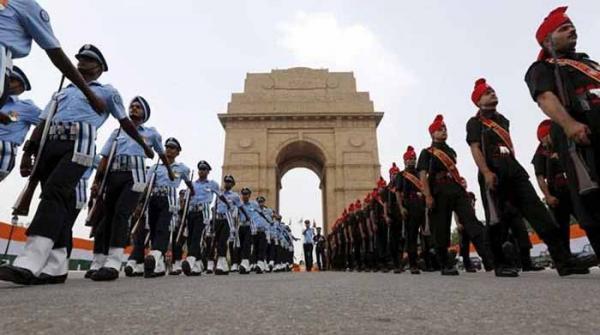 بھارت کو کئی ممالک کی جانب سے انٹیلی جنس سروس دیئے جانے کا انکشاف