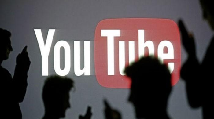 یوٹیوب نے صارفین کیلئے ویڈیو شیئرنگ مزید آسان بنا دی